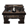 Geomancer's Bench inventory icon.png