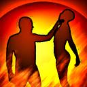 HinekoraDeathsFury (Chieftain) passive skill icon.png