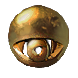Imprint inventory icon.png