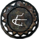 Marshes Map (Betrayal) inventory icon.png