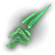 Muttering Essence of Torment inventory icon.png