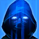 SpiritSurge (Trickster) passive skill icon.png
