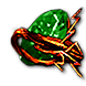 Vaal Lightning Strike inventory icon.png