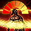 WarCryCooldown passive skill icon.png