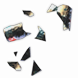 Market Debris inventory icon.png
