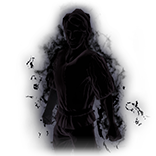Sin Character Effect inventory icon.png