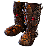 Torchoak Step inventory icon.png