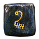 Torture Chamber Map (The Awakening) inventory icon.png