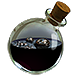 Black Venom inventory icon.png