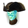 Corsair Hat inventory icon.png