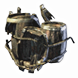 Damaged Barrels inventory icon.png