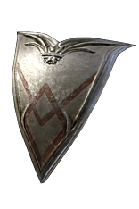 Reinforced Kite Shield inventory icon.png