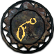 Shore Map (Betrayal) inventory icon.png