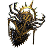 Sin and Innocence Shield inventory icon.png