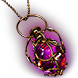 File:Voll's Devotion medallion inventory icon.png