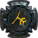 Wasteland Map (War for the Atlas) inventory icon.png