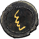 Waterways Map (Blight) inventory icon.png