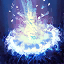 Cold Snap skill icon.png
