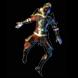Dead Oriath Soldier Elite inventory icon.png