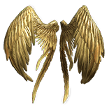 Innocence Wings inventory icon.png