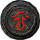 Ivory Temple Map (Synthesis) inventory icon.png