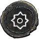 Relic Chambers Map (Blight) inventory icon.png