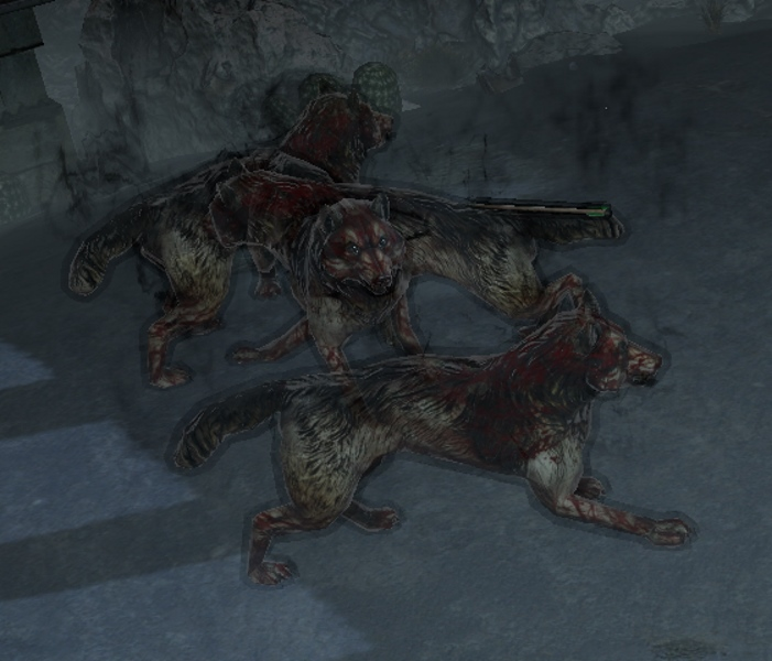 Summon Spectral Wolf skill screenshot.jpg
