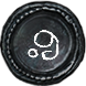 Terrace Map (Harvest) inventory icon.png