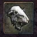 The Great White Beast quest icon.png