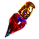 Vial of Fate inventory icon.png