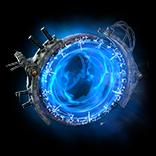 Arcane Voidgate Portal Effect inventory icon.png