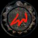 Caldera Map (Betrayal) inventory icon.png