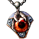 Eye of Innocence inventory icon.png