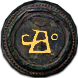 Primordial Pool Map (Synthesis) inventory icon.png