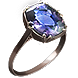 File:Sapphire Ring race season 10 inventory icon.png