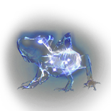 Spectral Basilisk Pet inventory icon.png