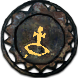 Spider Forest Map (Betrayal) inventory icon.png