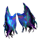 Stalker Wings inventory icon.png