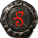 Desert Map (Metamorph) inventory icon.png