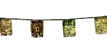 Pit Flags inventory icon.png