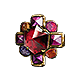 Small Cluster Jewel inventory icon.png