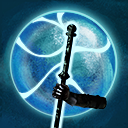 StaffNotable passive skill icon.png