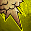 Shining Tempest buff icon