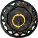 Cells Map (Betrayal) inventory icon.png