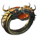 File:Coral Ring race season 1 inventory icon.png
