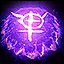 Despair skill icon.png