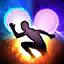 ElementalDamageMovementSpeed (Saboteur) passive skill icon.png