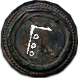 Grotto Map (Synthesis) inventory icon.png