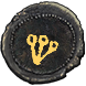 Lava Chamber Map (Blight) inventory icon.png