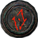 Palace Map (Synthesis) inventory icon.png